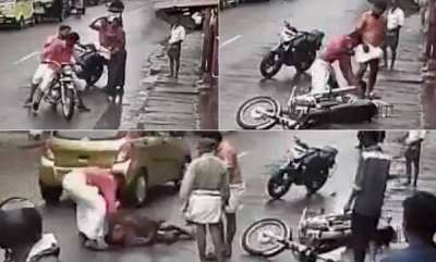 latest-news-youngsters-attack-man-in-public-video-is-out