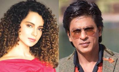 entertainment-kangana-to-romance-srk-in-bhansali-movie