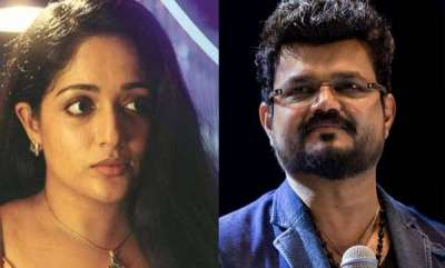 kerala-hc-to-consider-anticipatory-bail-pleas-of-kavya-madhavan-nadirsha