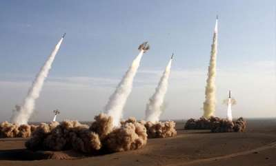 latest-news-pakistan-sets-nuclear-weapons-against-india