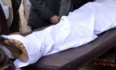 latest-news-dead-body-back-to-life-before-funeral