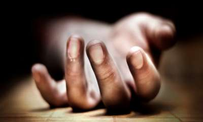latest-news-family-of-8-including-children-attempt-suicide-6-dead