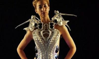world-robotic-fashion-wear-your-heartbeat-on-your-sleeve