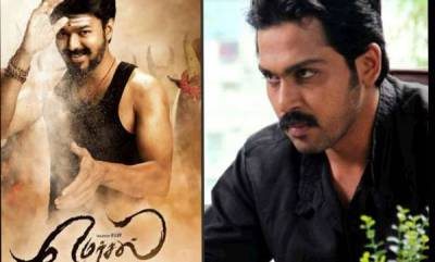 entertainment-karthis-movie-set-for-huge-clash-with-vijays-mersal