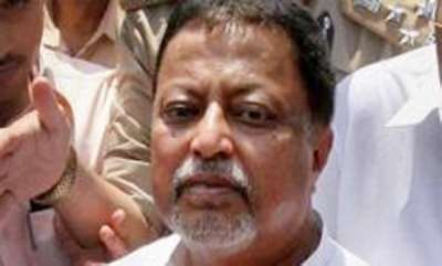 latest-news-trinamool-congress-leader-mukul-roy-quits-party