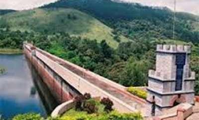 latest-news-ne-leakage-at-mullapperiyar-dam