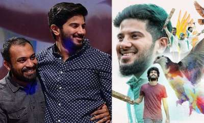 latest-news-soubin-shahir-about-his-parava-and-dulquer-salmaan