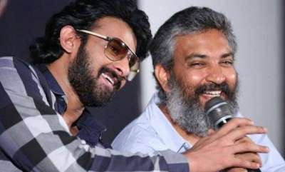 latest-news-rajamouli-reveals-about-his-dream-projects