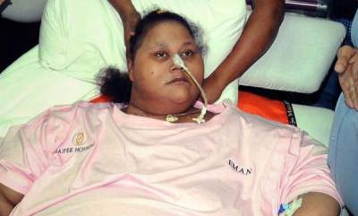 world-egyptian-national-known-as-worlds-heaviest-woman-dies-in-uae