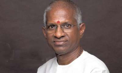 latest-news-ilayaraja-songs-removed-from-smule-app-know-why