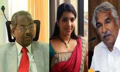 latest-news-solar-rowjustice-sivarajan-commission-will-submit-its-report-tomorrow