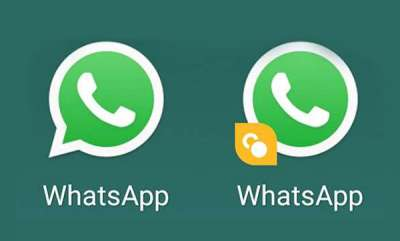 tech-news-how-to-install-two-whatsapp-accounts-in-same-phone