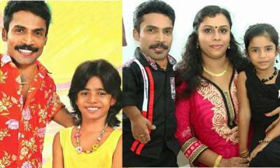 latest-news-actor-guinness-pakru-family