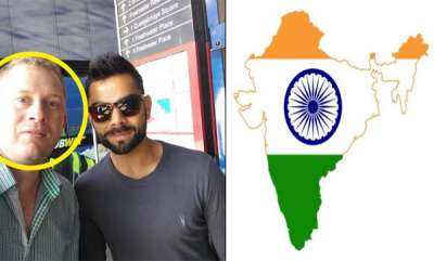 sports-news-australian-cricket-writer-insults-indias-map-in-the-name-of-humour