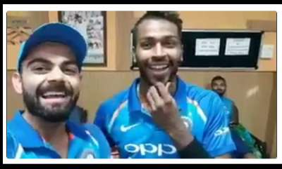 specials-skipper-virat-kohli-interviews-man-of-the-moment-hardik-pandya-after-series-clinching-win-in-indore-odi