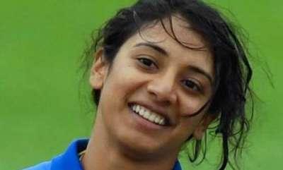 sports-news-smrithi-mandana-reveals-her-secret-crush-on-bollywoood-star