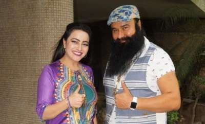 latest-news-honeypreet-insan-moves-delhi-high-court-for-anticipatory-bail