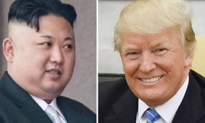 world-any-claim-of-declaring-war-on-n-korea-absurd-white-house