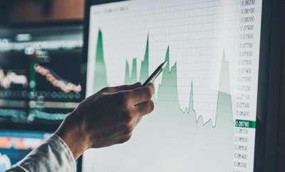 stock-sensex-on-losses
