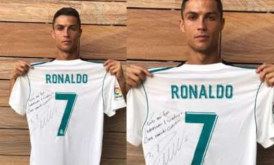 sports-news-christiano-ronaldos-heart-touching-message-to-his-died-fans-family