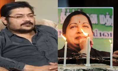 latest-news-why-was-jayalalithaas-z-plus-security-removed-when-she-was-in-hospital-asks-nephew-deepak