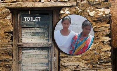 india-right-for-cleanliness-girl-stages-hunger-strike-to-build-toilet