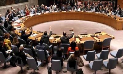 world-india-seeks-zero-tolerance-against-terrorist-safe-havens