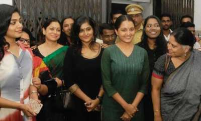 latest-news-rift-in-wcc-manju-warrier-likely-to-quit