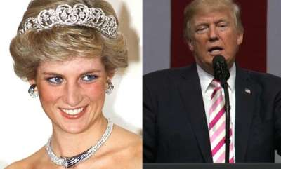 international-donald-trump-once-wanted-to-have-sex-with-princess-diana