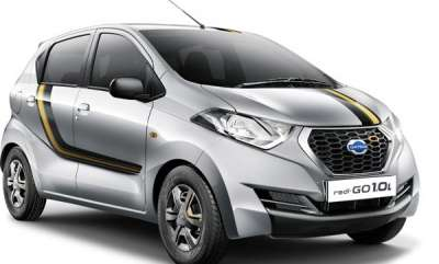 auto-datsun-redi-go-gold-edition-launched-priced-at-rs369-lakh