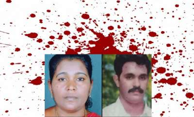 latest-news-crime-death-in-paala