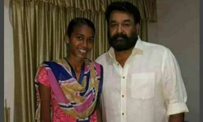 latest-news-mohanlal-congratulate-pu-chithra