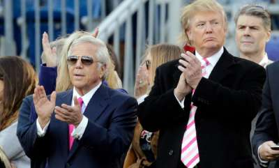 latest-news-create-rule-mandating-players-to-stand-during-national-anthem-trump-calls-on-nfl