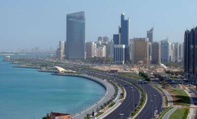 latest-news-new-work-law-signed-in-abudhabi