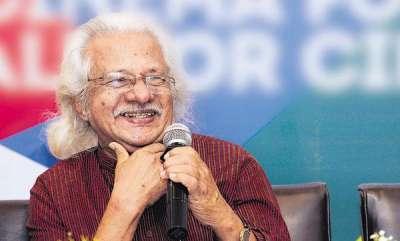 latest-news-adoor-gopalakishnan-praiise-new-generation-film-makers
