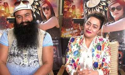 latest-news-honeypreet-still-missing