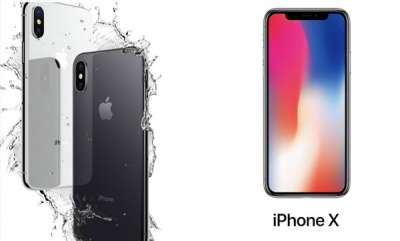 tech-news-iphone-8-fails-to-click-as-people-going-gaga-over-iphone-x