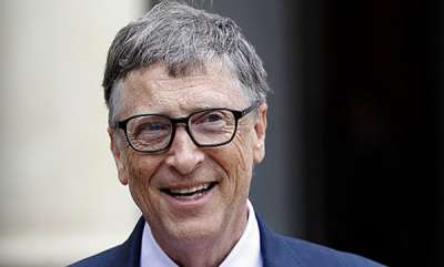 tech-news-microsoft-co-founder-bill-gates-says-he-is-using-an-android-phone