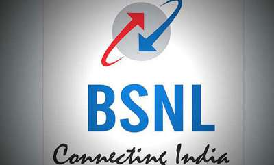 tech-news-micromax-ties-up-with-bsnl-to-launch-bharat-one-phone