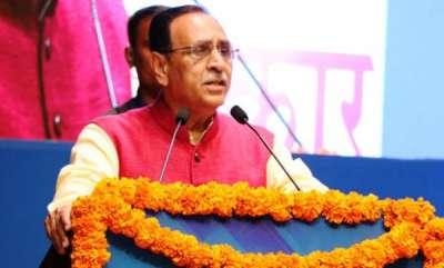 latest-news-congress-has-no-credible-leader-in-gujarat