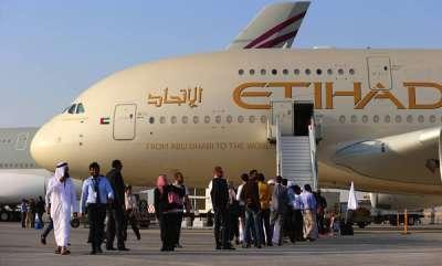 latest-news-etihad-airways-pilot-dies-on-board