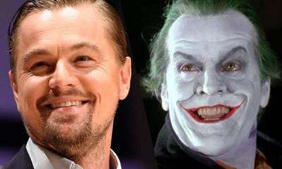 entertainment-leonardo-dicaprio-to-play-iconic-joker