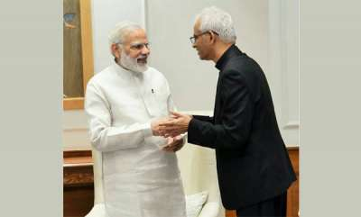 latest-news-fr-tom-meets-prime-minister-narendra-modi