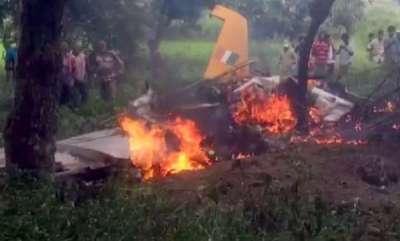 latest-news-aeroplane-crash