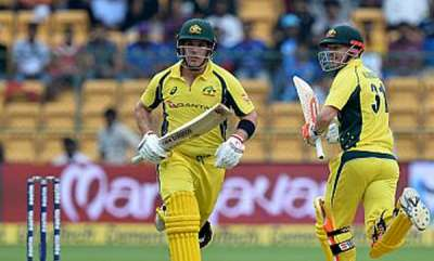 latest-news-bengaluru-oneday-ausis-opt-to-bat-first-against-india