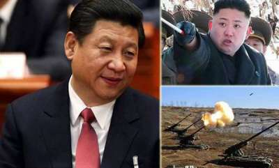 latest-news-china-orders-north-korean-business-closed-under-un-sanctions