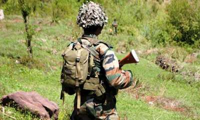 latest-news-one-year-of-surgical-strike