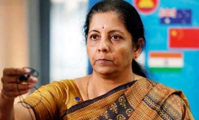 latest-news-nirmala-sitharaman-begins-2-day-jammu-and-kashmir-visit