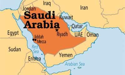 gulf-reports-from-saudi
