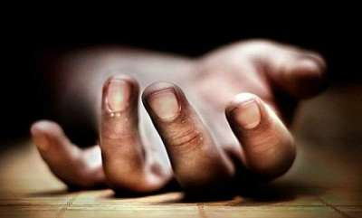 latest-news-malayalee-nurse-in-delhi-tries-to-commit-suicide